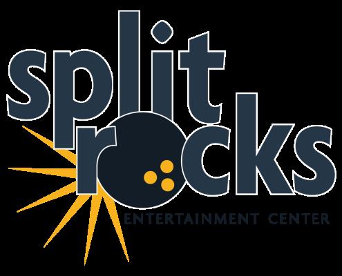 Splitrocks